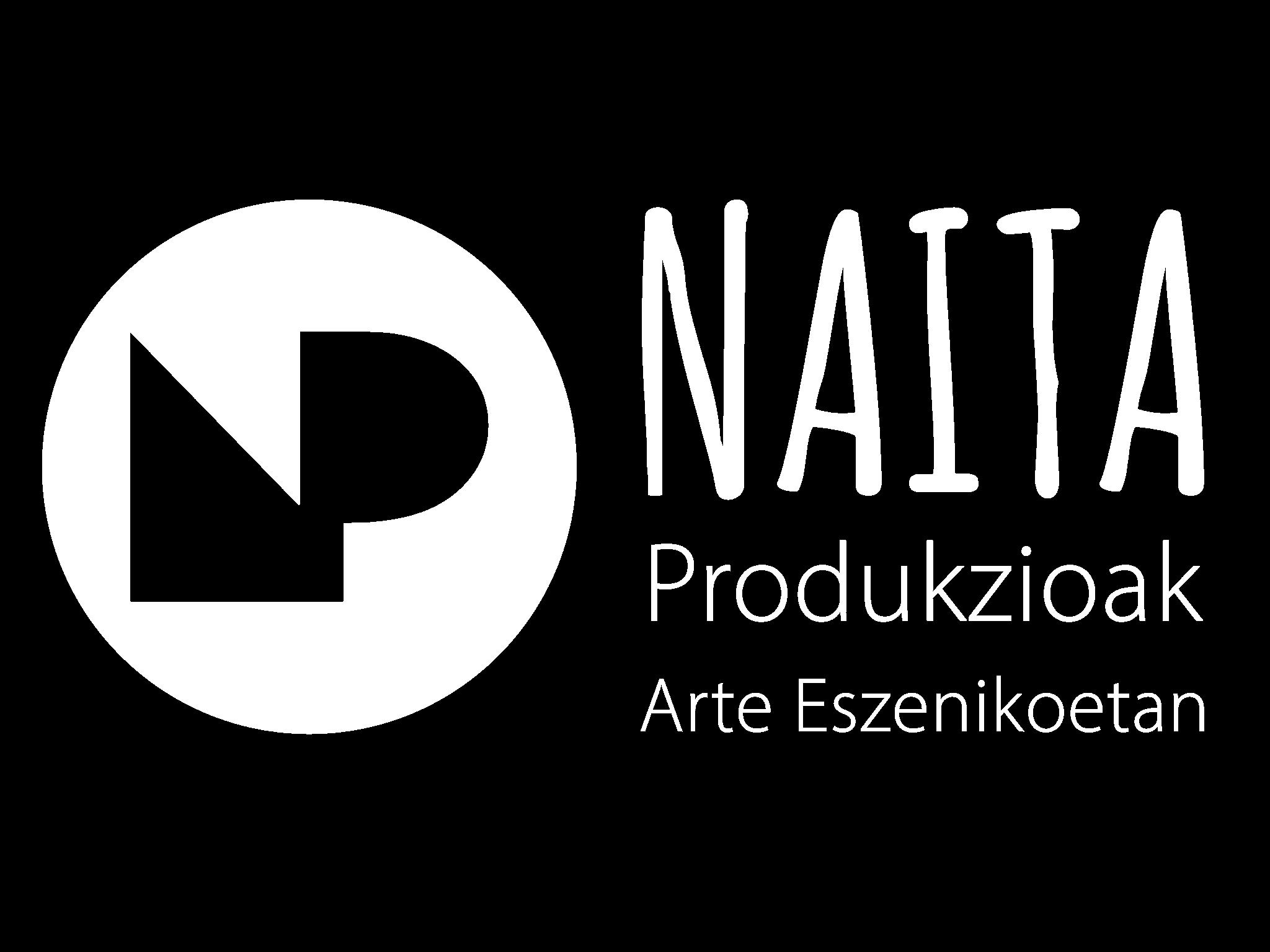 Naita Produkzioak
